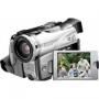 Цифровая видеокамера Canon MVX20i