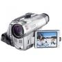 Цифровая видеокамера Canon MVX330i