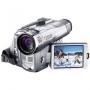 Цифровая видеокамера Canon MVX350i