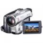 Цифровая видеокамера Canon MVX40