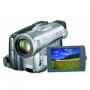Цифровая видеокамера Canon MVX45i