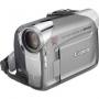 Цифровая видеокамера Canon MVX460