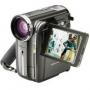 Цифровая видеокамера Canon MVX4i