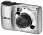 Цифровой фотоаппарат Canon PowerShot A1200 IS
