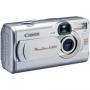 Цифровой фотоаппарат Canon PowerShot A300