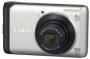 Цифровой фотоаппарат Canon PowerShot A3000 IS