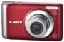 Цифровой фотоаппарат Canon PowerShot A3100 IS