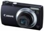 Цифровой фотоаппарат Canon PowerShot A3350 IS