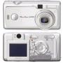 Цифровой фотоаппарат Canon PowerShot A400