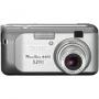 Цифровой фотоаппарат Canon  PowerShot A410