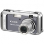 Цифровой фотоаппарат Canon PowerShot A450