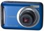 Цифровой фотоаппарат Canon PowerShot A495
