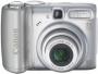 Цифровой фотоаппарат CANON PowerShot A580