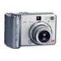 Цифровой фотоаппарат Canon PowerShot A60