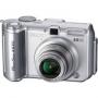 Цифровой фотоаппарат Canon PowerShot A630