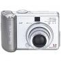 Цифровой фотоаппарат Canon PowerShot A70