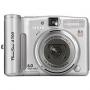 Цифровой фотоаппарат Canon PowerShot A700