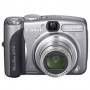 Цифровой фотоаппарат Canon PowerShot A710 IS