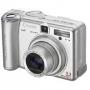 Цифровой фотоаппарат Canon PowerShot A75