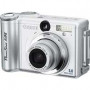 Цифровой фотоаппарат Canon PowerShot A95