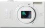 Цифровой фотоаппарат Canon PowerShot ELPH 530 HS
