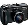 Цифровой фотоаппарат Canon PowerShot G5