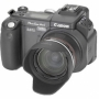 Цифровой фотоаппарат Canon PowerShot Pro 1