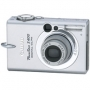 Цифровой фотоаппарат Canon PowerShot S400