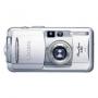 Цифровой фотоаппарат Canon PowerShot S50