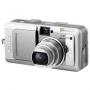 Цифровой фотоаппарат Canon PowerShot S60
