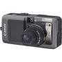 Цифровой фотоаппарат Canon PowerShot S70