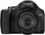 Цифровой фотоаппарат Canon PowerShot SX30 IS