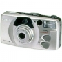 Компактная фотокамера Canon Prima Zoom 85 N