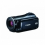 Цифровая видеокамера Canon VIXIA HF M40