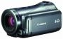 Цифровая видеокамера Canon VIXIA HF M400