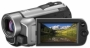 Цифровая видеокамера Canon Vixia HF R100