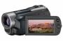 Цифровая видеокамера Canon VIXIA HF R11