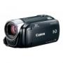 Цифровая видеокамера Canon VIXIA HF R21