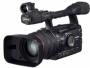 Цифровая видеокамера Canon XH G1
