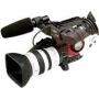 Цифровая видеокамера Canon XL1