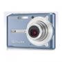 Цифровой фотоаппарат Casio EX-S600 Blue