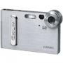 Цифровой фотоаппарат Casio EXILIM EX-S3