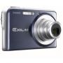 CASIO EXILIM EX-S770 Graphite Blue