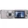 Цифровой фотоаппарат Casio EXILIM EX-S770
