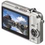 Цифровой фотоаппарат Casio EXILIM EX-Z1000