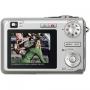 Цифровой фотоаппарат Casio EXILIM EX-Z110