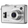 Цифровой фотоаппарат Casio EXILIM EX-Z120