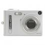 Цифровой фотоаппарат Casio EXILIM EX-Z3