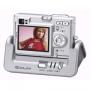 Цифровой фотоаппарат Casio EXILIM EX-Z4