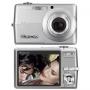 Цифровой фотоаппарат Casio EXILIM EX-Z500